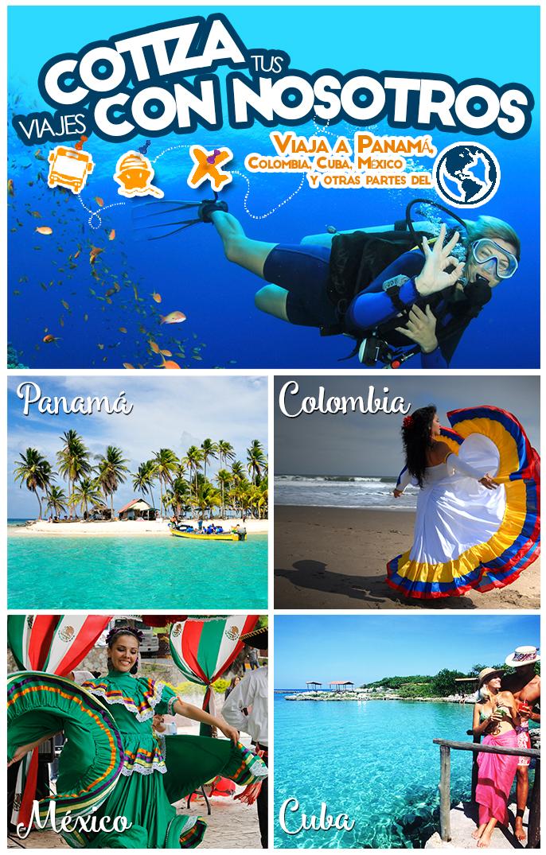 agencia d viajes guatemala